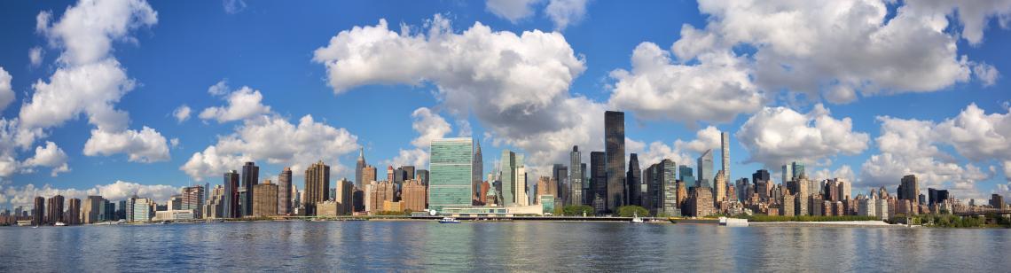 visado-new-york-madrid